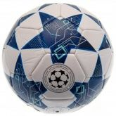 Мяч UEFA Champions League Football