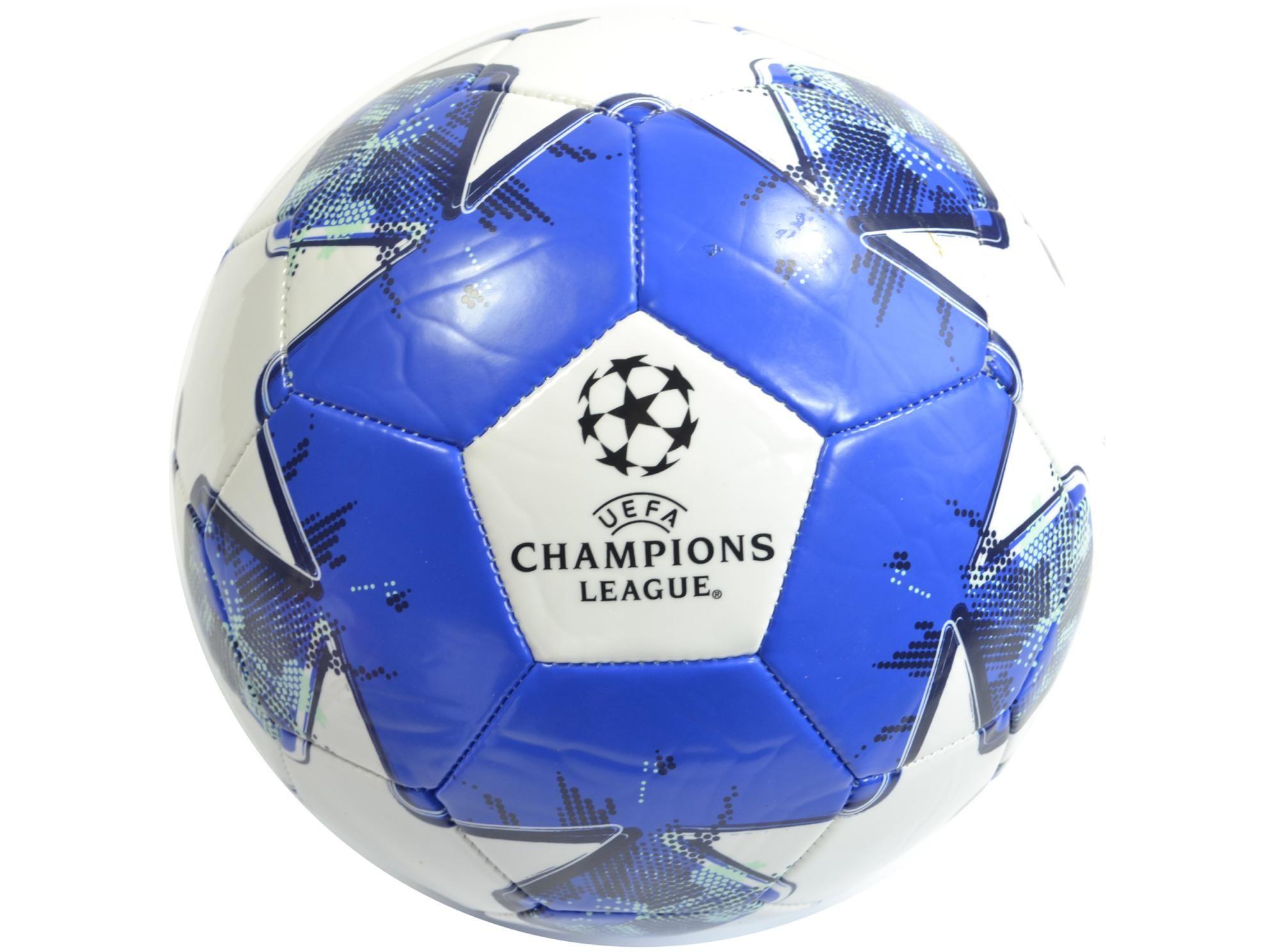 Мяч лиги чемпионов картинки