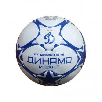 Интернет магазин динамо москва футбольный клуб эротическое шоу китая
