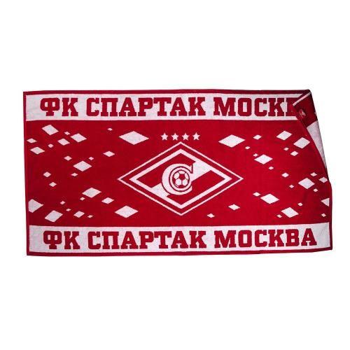 e36391f54410 Полотенце Спартак 95507 - купить в Москве в интернет-магазине ...